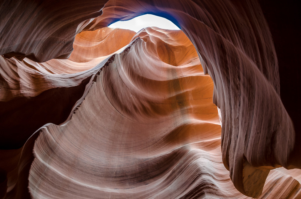 Slot Canyon_04