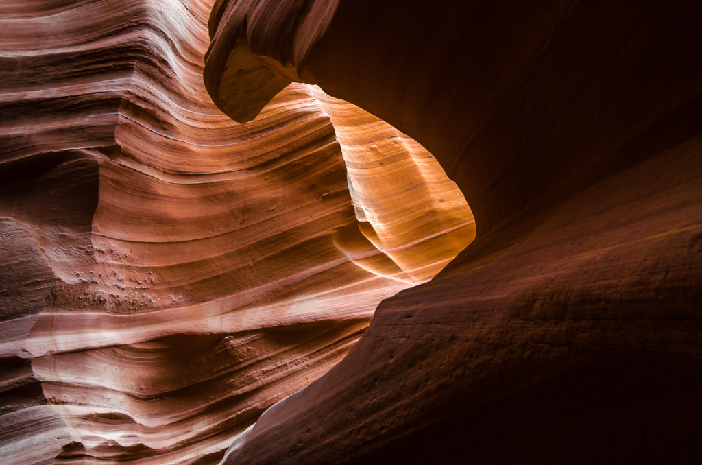 Slot Canyon_06
