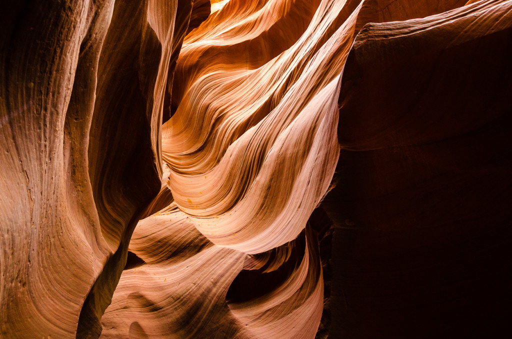 Slot Canyon_07