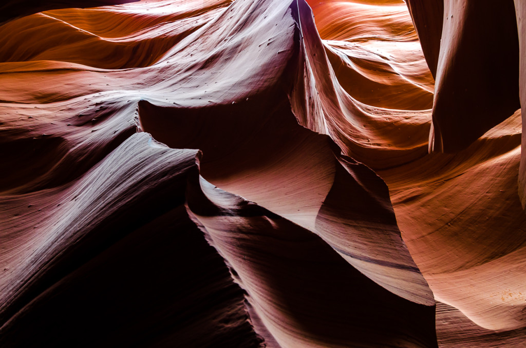 Slot Canyon_08
