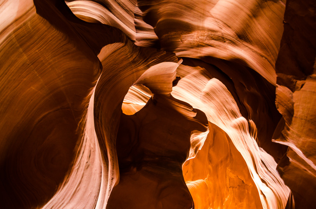 Slot Canyon_10