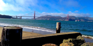 Destination Guide – San Francisco, California